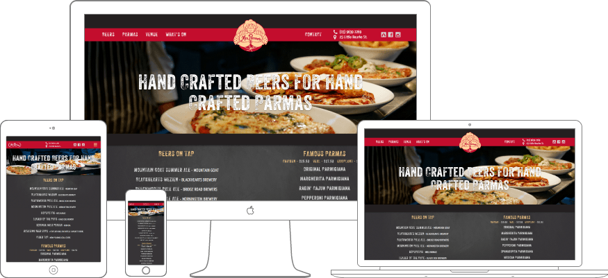 case-mrs-parmas-responsive-hero