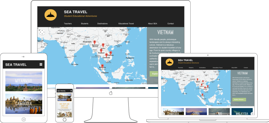 case-studies-sea-travel-responsive-hero