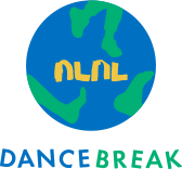 Dance Break Logo