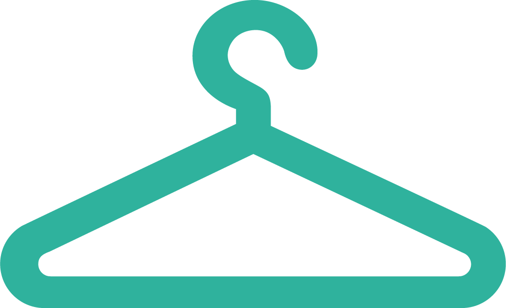 logo-cloakr