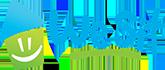 logo-wesit