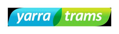 logo-yarra-trams