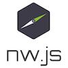 nw.js
