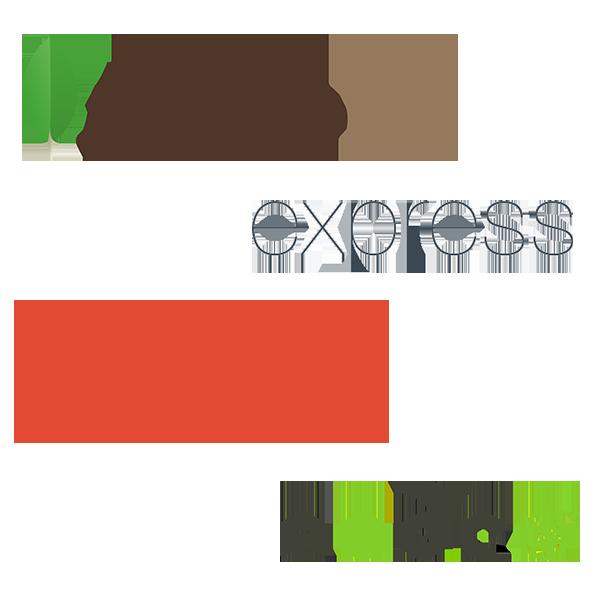 logo-meen-stack