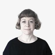 Claire Schubert