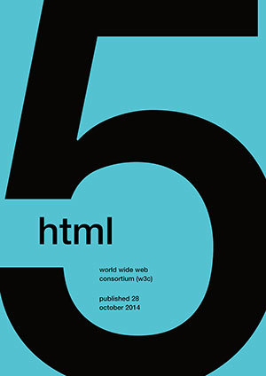 Iop Poster Html5