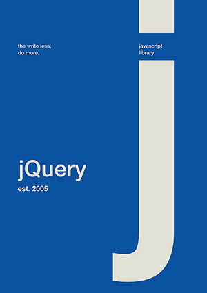Iop Poster Jquery